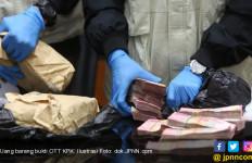 Banyak Buang Uang Rakyat, Saatnya UU KPK Direvisi - JPNN.com