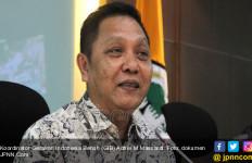Kasus Pelindo II, Publik Skeptis pada Pemerintahan Jokowi - JPNN.com