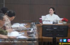 Mbak Puan Dorong Defisit BPJS Kesehatan Dituntaskan Secara Gotong Royong - JPNN.com