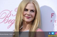 Masih Memukau di Usia Setengah Abad, Ini Rahasia Kecantikan Nicole Kidman - JPNN.com