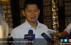 Ada Wacana Pelaku Bully Dijadikan Volunteer Asian Para Games - JPNN.com