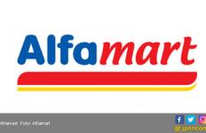 Informasi Penting Bagi yang Ingin Buka Gerai Alfamart - JPNN.com