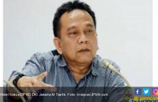 Tunjangan Anggota DPRD DKI Bakal Naik 4 Kali Lipat - JPNN.com