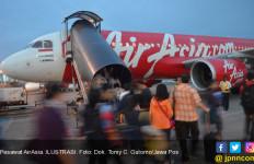 AirAsia Bakal Kembangkan Lombok sebagai 'hub' Baru - JPNN.com
