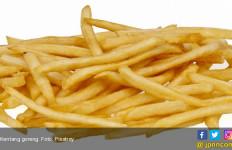 5 Camilan yang Tak Boleh Dimakan Saat Sedang Diet - JPNN.com