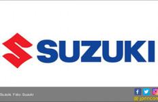 GSX R150 Dongkrak Penjualan Suzuki - JPNN.com