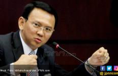 Ini Langkah Kuasa Hukum Ahok jika Sudah Terima Putusan PK - JPNN.com