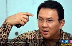 Polri Tak Akan Halangi Ahok Menikah dengan Polwan - JPNN.com