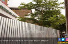 Giliran Fadli Zon Merespons Wacana Boikot Starbucks - JPNN.com