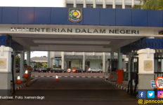 KIP Aceh Dilantik Plt Gubernur di Jakarta - JPNN.com