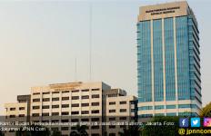 BPK Siapkan Pemeriksaan Laporan Keuangan Penanganan Corona - JPNN.com