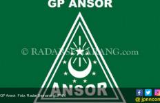 GP Ansor Dirikan 24 Posko di 18 Kecamatan - JPNN.com