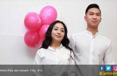 Nikita Willy Tak Berminat Menikah Muda - JPNN.com