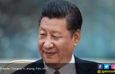Kata-Kata Manis Presiden Tiongkok setelah Mendapat Sumbangan Rp 1,3 Triliun dari Bill Gates - JPNN.com