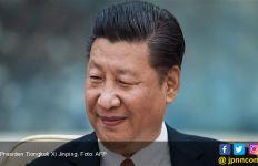 Xi Jinping Akui Situasi di Tiongkok Masih Genting - JPNN.com
