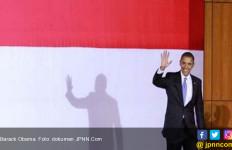 Obama Kagumi Bhinneka Tunggal Ika, Ini Komentarnya - JPNN.com