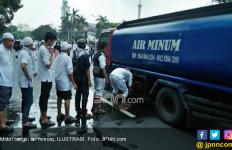 Kata Siapa Ada Swastanisasi Air di Jakarta? - JPNN.com