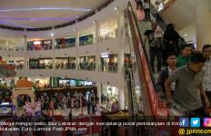 Wali Kota Malang Tak Main-Main, Siap Cabut Izin Pusat Perbelanjaan yang Beroperasi - JPNN.com