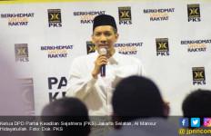 Menyambut Para Pendatang di Jakarta dengan Paradigma Baru - JPNN.com