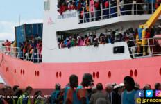 Krisis Populasi di Eropa dan Berkah dari Imigran - JPNN.com