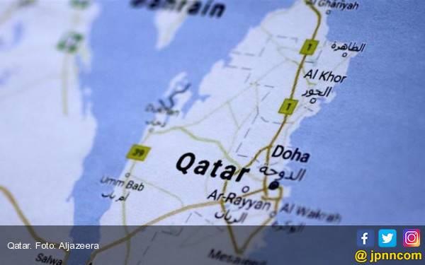Ogah Diatur Saudi, Qatar Pilih Hengkang dari Opec - JPNN.com