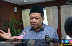 Fahri Hamzah Minta MKD Gerak Cepat Tangani Viktor Laiskodat - JPNN.com