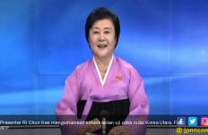 Uji Coba Rudal Sukses, Pyongyang: Korut Mampu Menyerang Lokasi Mana Pun - JPNN.com