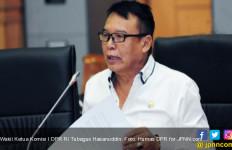 Kirim Pasukan TNI untuk Bertempur di Filipina tak Diatur UU - JPNN.com