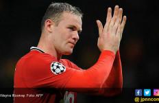 Coming Soon! Rooney Pulang ke Everton - JPNN.com