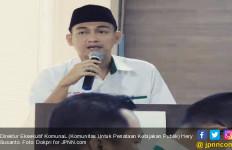 Bupati Cirebon Didesak Pecat PNS Berpolitik Praktis - JPNN.com
