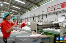 Harga Minyak Dunia Tekan Industri Plastik - JPNN.com