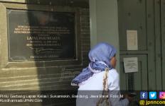 Terima Uang dan Mobil dari Wawan, Eks Kalapas Sukamiskin Dihukum 4,5 tahun Bui - JPNN.com
