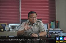 DPR Dukung Penambahan Anggaran untuk KLHK - JPNN.com