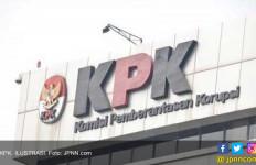 Mobil Porsche Sitaan KPK Bermasalah, Polda Turun Tangan - JPNN.com