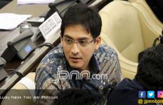 Lucky Hakim jadi Korban Penipuan Oknum PNS, Alami Kerugian Hingga Rp8 Miliar - JPNN.com