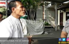 Ternyata, Hidayat Pernah Laporkan Imparsial, Kontras, ICW - JPNN.com