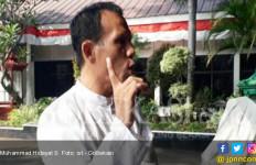 Pelapor Putra Jokowi Melawan, Menolak Diperiksa - JPNN.com
