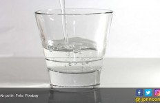3 Minuman ini Aman untuk Penderita Diabetes - JPNN.com