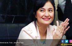 Sienna Genap 5 Tahun, Ben dan Marshanda Kompak - JPNN.com