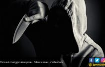 Kabar Terbaru dari Wamena: Satu Orang Ditikam di Kawasan Merah, Tewas - JPNN.com