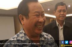 Inilah Sejumlah Kandidat Cagub, Ada Nama Susno Duadji - JPNN.com