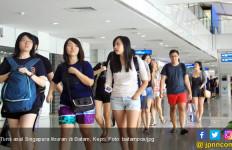 5 Tips Liburan Murah di Akhir Tahun - JPNN.com