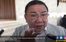 Vonis Bebas untuk Alfian Tanjung Harus Dihormati - JPNN.com