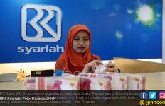 Pangsa Perbankan Syariah di Jatim Masih Rendah - JPNN.com