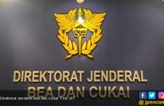 Bea Cukai Musnahkan Barang Tangkapan Senilai Rp 1 M - JPNN.com