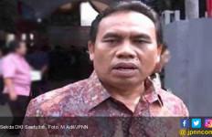 Saefullah Ancam Pecat Puluhan PHL Tak Becus - JPNN.com