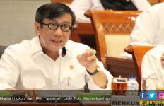 Pasal Penghinaan Presiden Pesanan Pak Jokowi? - JPNN.com