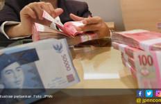 Dorong Pemulihan Ekonomi Nasional, AdaKami Siap Salurkan Dana Pinjaman Rp12 Triliun - JPNN.com