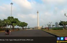 Gubernur DKI Jakarta Ditunjuk Presiden, Anda Setuju? - JPNN.com