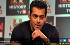 Salman Khan Akan Bintang Film Ready 2 - JPNN.com